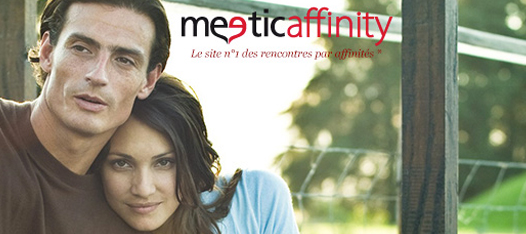 meetic affinity conseils
